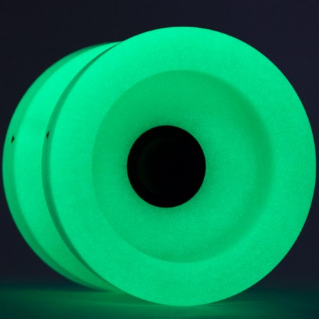 YoYoFactory Wedge Glow body