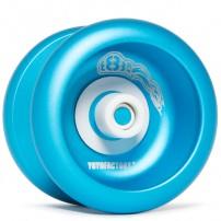 YoYoFactory 888 GT