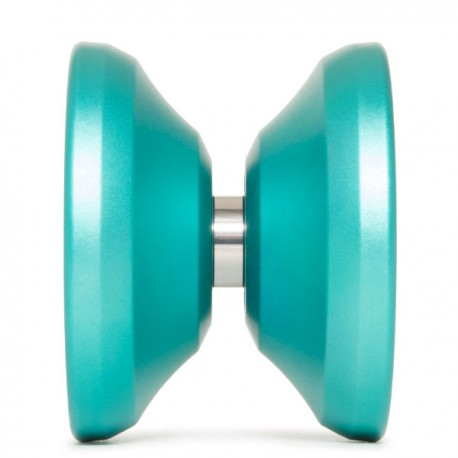 One Drop Eclipse Teal SHAPE