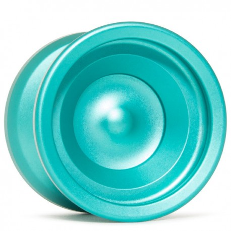 One Drop Eclipse Teal