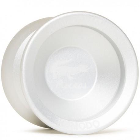Recess Komodo Silver