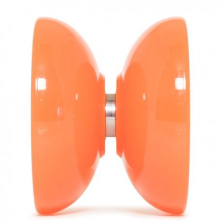 Recess First Orange PERFIL