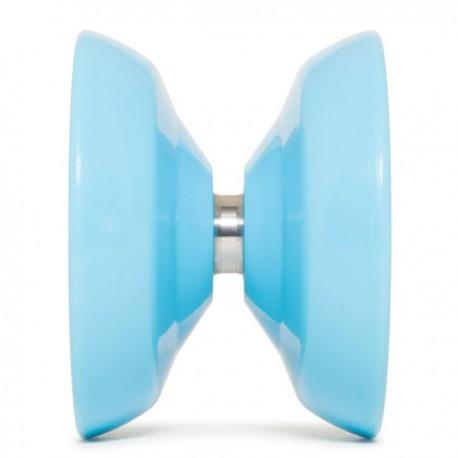 Magicyoyo Variant Blue SHAPE