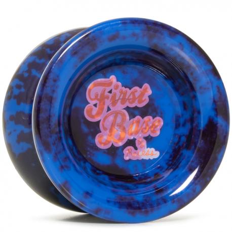 Recess First Blue