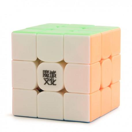 WEILONG GTS 2 M Stickerless