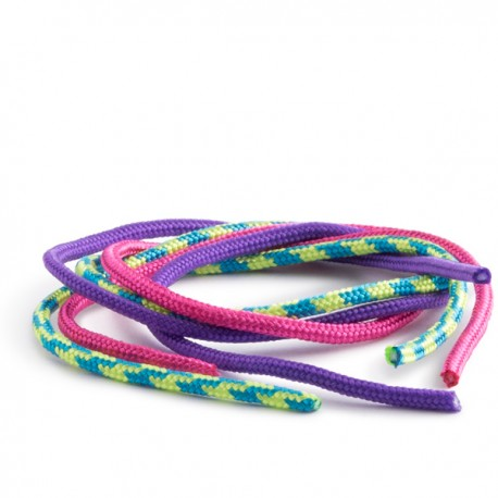 MonkeyCHORDS Purple / Pink / Blue