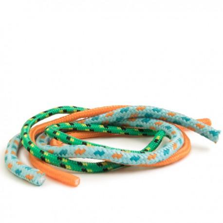 MonkeyCHORDS Orange / Green / Blue