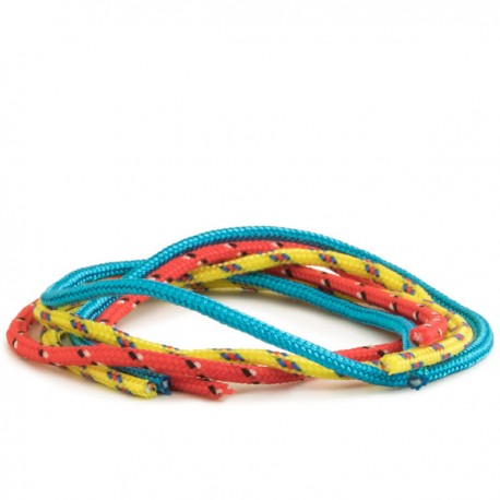 MonkeyCHORDS Blue / Yellow / Red