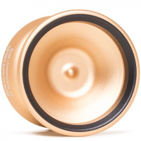 YoYofactory BiND Gold