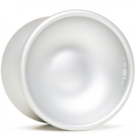 Bowl Silver