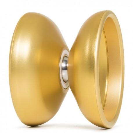 YoYoRecreation Anomaly Full Gold