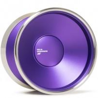 Yoyorecreation Overdrive Draupnir Purple