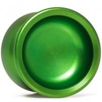 One Drop Virtuoso Green