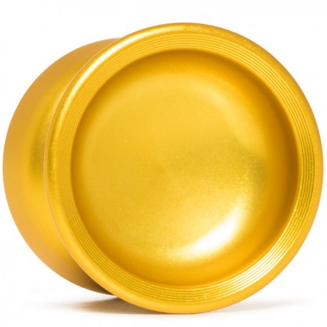 One Drop Virtuoso Gold