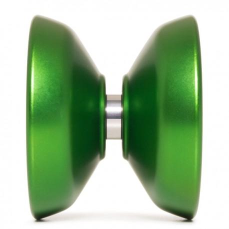 One Drop Virtuoso Green SHAPE