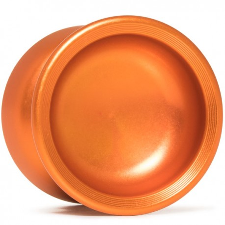 One Drop Virtuoso Orange
