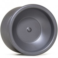 YoYoapartment War Horse Micro Arc Oxidation