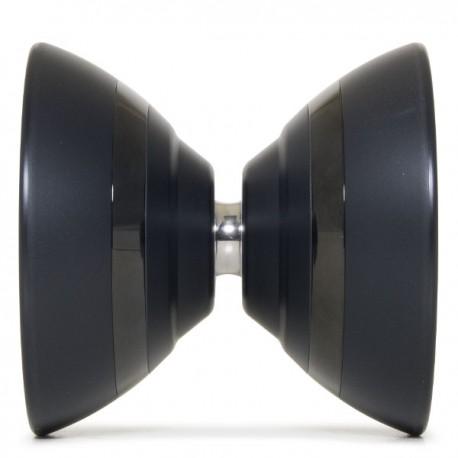 C3yoyodesign IX Black / Black Rings SHAPE