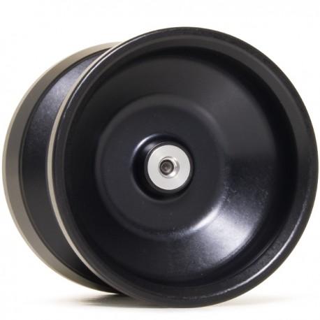 One Drop Küntosh 5000QV Black Brake Pads