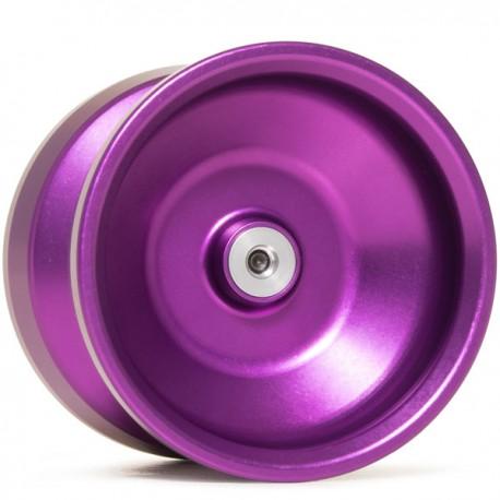 One Drop Küntosh 5000QV Power Purple