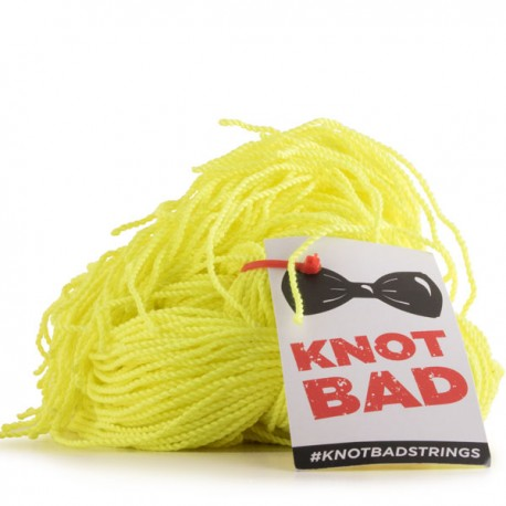 YoYoFactory KNOT BAD yoyo strings