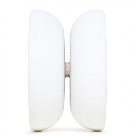 Basecamp MYTH White Rubberized SHAPE
