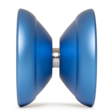 CLYW Metal Yeti Blue SHAPE