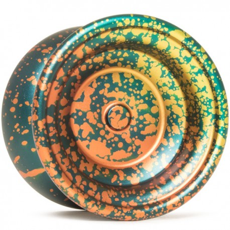 CLYW Dune Algae Bloom
