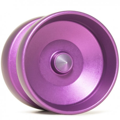 One Drop Fat Tire Purple