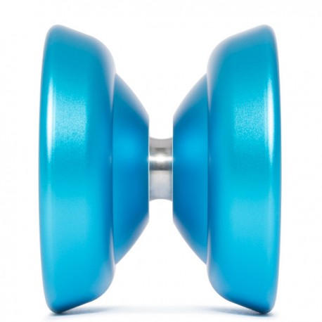 Mowl M Aqua Blue Owl Edition SHAPE