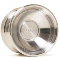 sOMEThING Anglam Zero Ver. CC