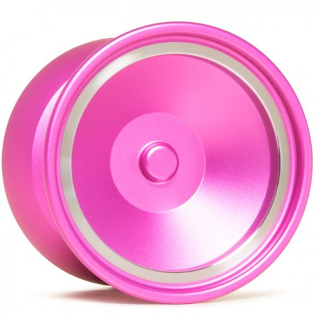 SoSerious Prometeo Pink - Proto Edition