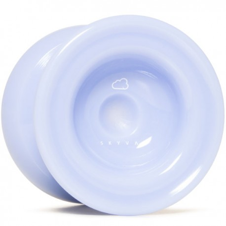 Magicyoyo SKYVA Pastel Blue