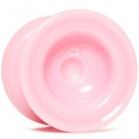 Magicyoyo SKYVA Pastel Pink