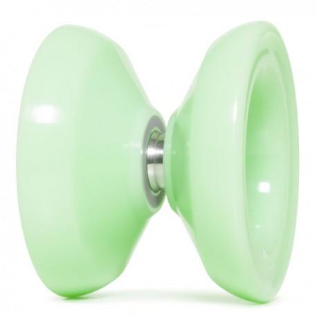 Magicyoyo SKYVA Pastel Green