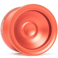 Yoyofriends Sunbird Burnt Orange