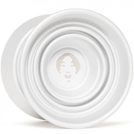 Yoyorecreation TM Silver (Takimoto)