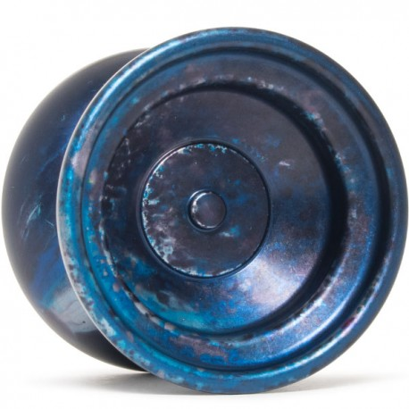 Yoyorecreation FYFO Blue / Black