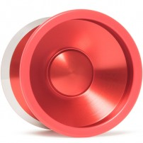 Yoyorecreation Onslaught Red