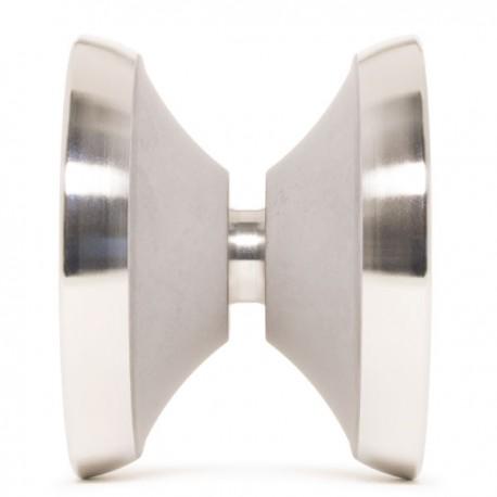 Luftverk Ultima Ultramatte / Raw Rings Bi-Metal SHAPE