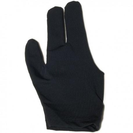 YoYoFactory YoYo Glove Black