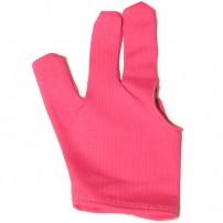 YoYoFactory YoYo Glove Pink