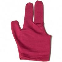 YoYoFactory YoYo Glove Red