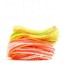 Kitty String Full V Color Set. NORMAL.