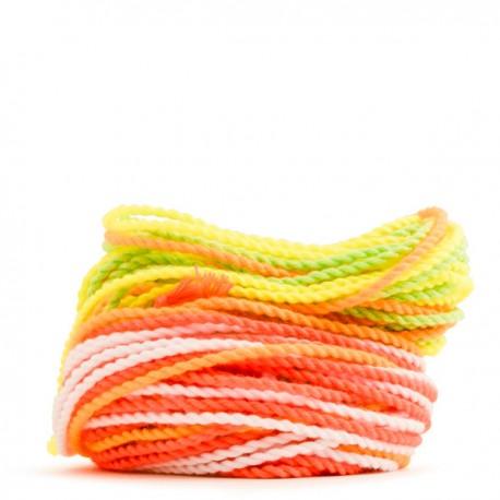 Kitty String Full V Color Set FAT