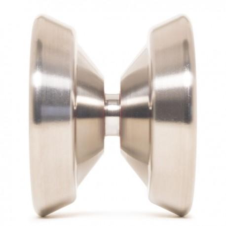 YoYoFactory Titanium Genesis