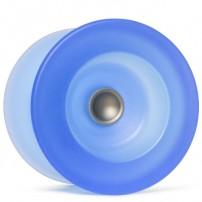 UNPRLD & TopYo Antidote Translucent Blue