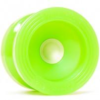 YoYoFactory Wedge Rayon Vert