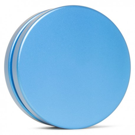 YoYoRecreation Impact Blue
