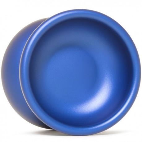 Elysium Neptune (Blue)